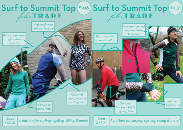 SurfToSummit_bothfrontcovers