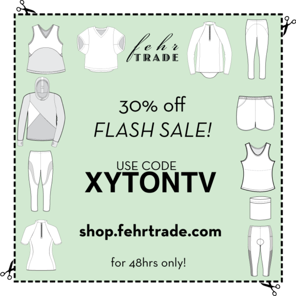 fehrtrade_flashsale