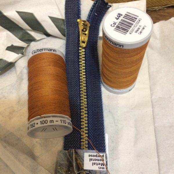 jeans and drapedrape - 1 (1)