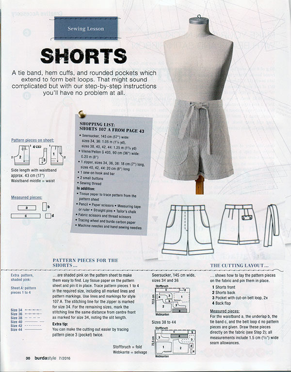 burda0716_shorts
