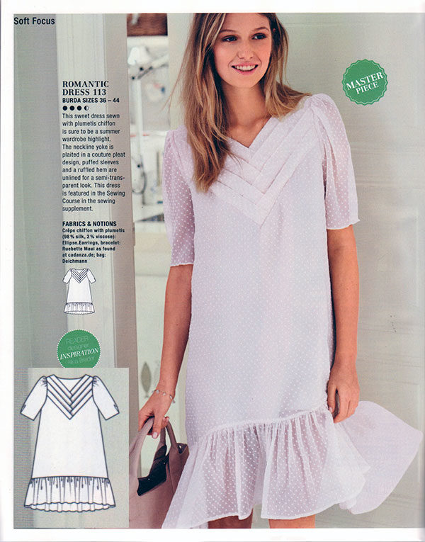burda0716_wovenneckdress