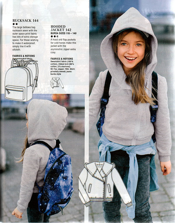 burda0816_tweenhoodiebackpack