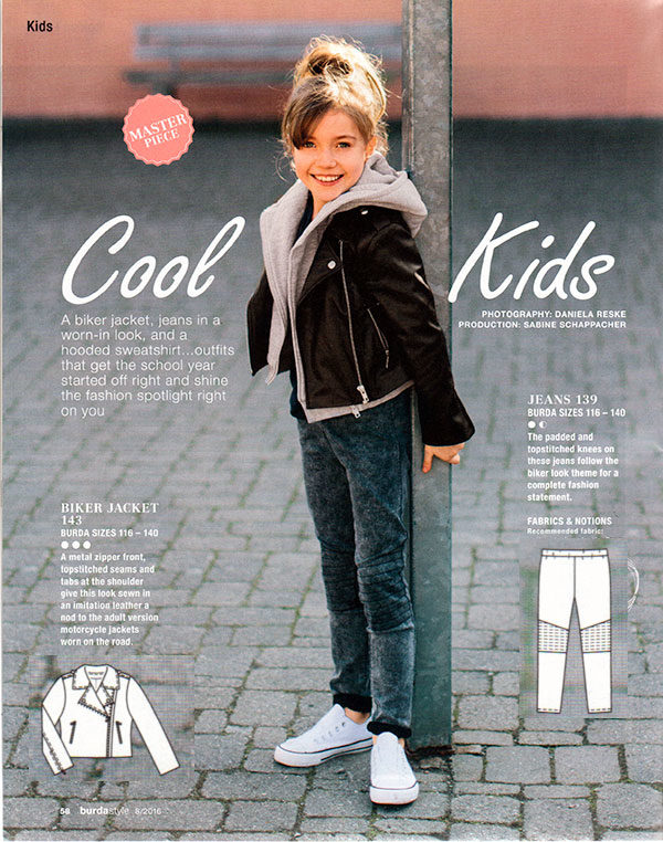 burda0816_tweenjacketjeans