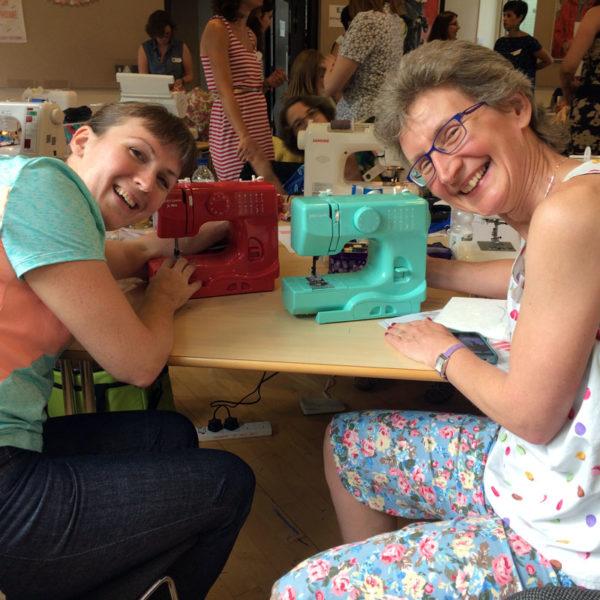 SewingWeekender_Elizabeth