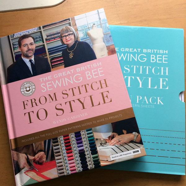 GBSB_StitchToStylebook