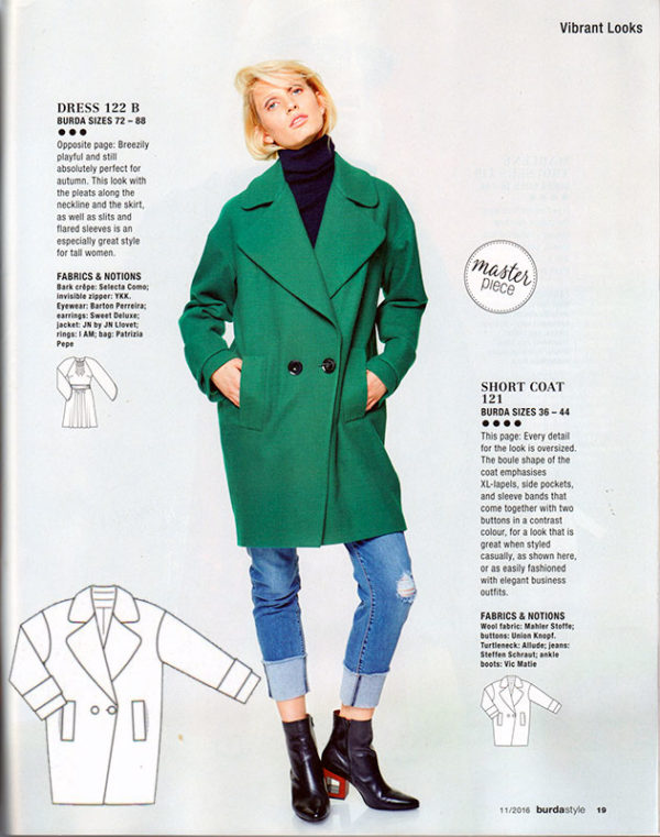 burda1116_oversizedcoat