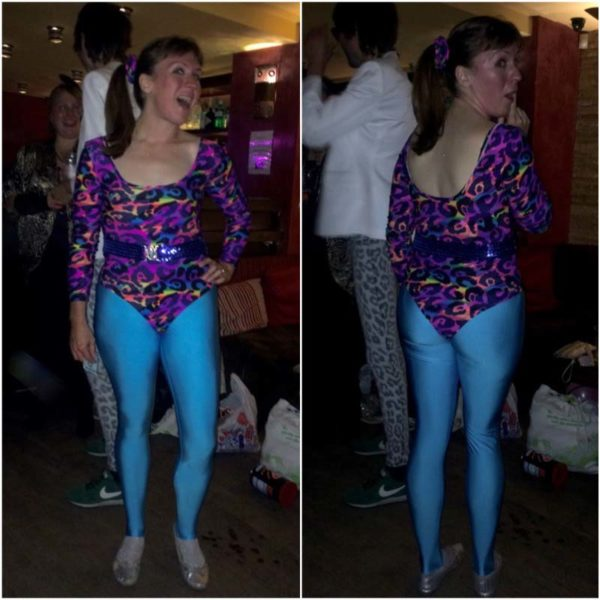 jazzercise-at-party-composite