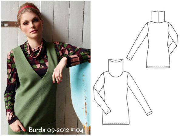 burda-092012