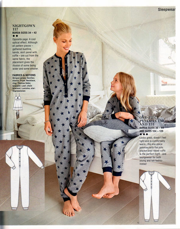 burda1216_adultkidpjs