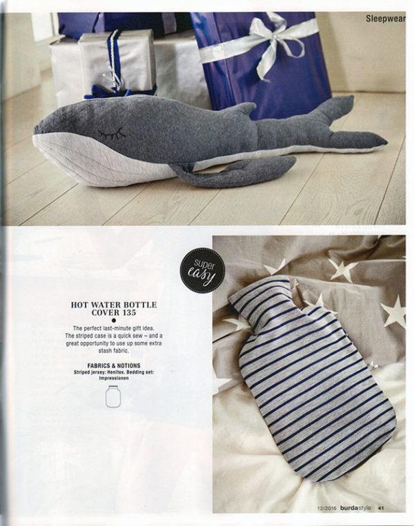 burda1216_whalewaterbottle